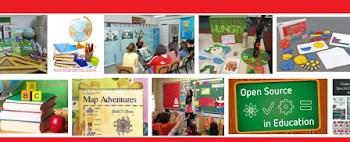 Children Education Material Retail Shop /Educational Resources for Teacher Business Plan.