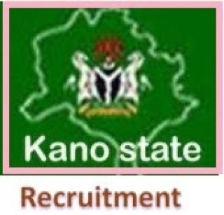 Current Recruitment at Kano State Ministry of Agriculture and Natural Resources