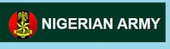 Nigerian Army 2018 Recruitment Portal & Application Guides - recruitment.army.mil.ng