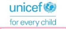 8 Fresh Job Vacancies at  United Nations Children's Fund (UNICEF) Nigeria