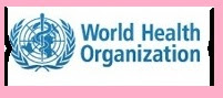 How to Apply for World Health Organization (WHO) Social Media Assistant