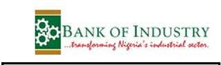 Apply for Rice & Cassava BOI Intervention Fund in Nigeria