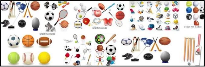 Sports Materials Retail Shop Business Plan In Nigeria