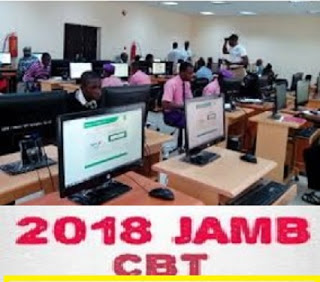 JAMB 2018 QUESTIONS AND ANSWERS/ COMMERCE TRENDING QUESTIONS