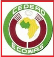 ECOWAS ON-GOING RECRUITMENT FOR HEALTH OFFICERS