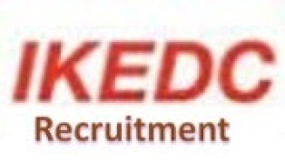Finance Analyst Recruitment @ Ikeja Electricity Distribution Company (IKEDC)
