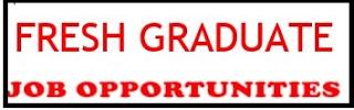 Fresh Graduate Finance and Audit Trainee Recruitment Programme 2018 @  IKEDC
