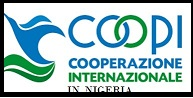 General Food Distribution (GFD) Field Officer at COOPI Cooperazione Internazionale