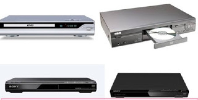 Simple Business Plan for Fairly Used (Tokunbo) Electronic Gadgets in Nigeria