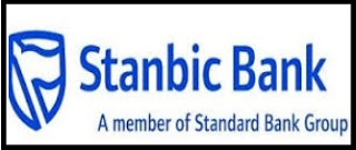 2018 LATEST STANBIC IBTC BANK RECRUITMENT 2 SPECIAL MANAGERS