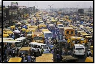 Profitable Business Ideas Suitable for Lagos Territory/Over 200 Business Ideas for Lagos