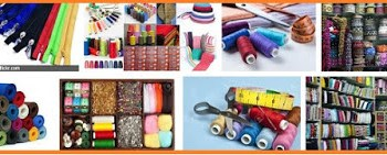 2018/2019 Cottage Business Ideas for Nigerian Families/36 Family Business Ideas