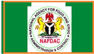 FRESH NAFDAC GUIDLINE ON FOOD AND BEVERAGE  PROCESSES IN NIGERIA/ GUIDELINES FOR ESTABLISHMENT OF FOOD PRODUCTION FACTORY IN NIGERIA