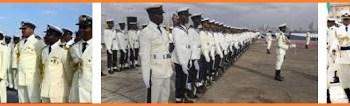NIGERIAN NAVY 2018 DSSC COURSE 25 RECRUITMENT REQUIREMENTS FOR TRAINING/TRAINING DATE, REQUIREMENTS, GUIDELINES NAVY DSSC COURSE 25 RECRUITMENT 2018