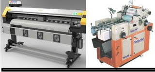 SAMPLE BUSINESS PLAN FOR PRINTING COMPANY IN NIGERIA/SMALL CAPITAL PRINTING PRESS BUSINESS PLAN