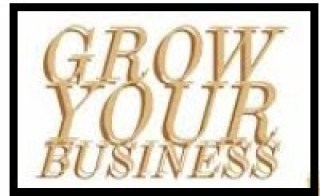 Here are the information You Need to Grow your Business