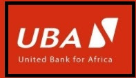 Entry-level Teller @ United Bank for Africa Plc (UBA) For South East States in Nigeria