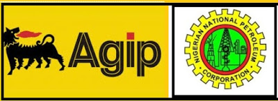 How to apply for Agip Exploration Limited 2019/2020 Post Graduate Scholarship Award Scheme