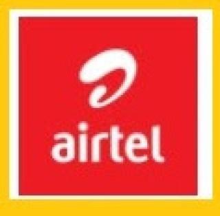 Airtel Nigeria Fresh Job Recruitment in May 2018