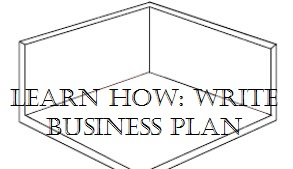 Learn How To Write Every Business Plan/ A Training On How To Write Business Plan