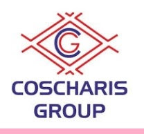 Coscharis Group Limited Fresh Job Recruitment In May 2018