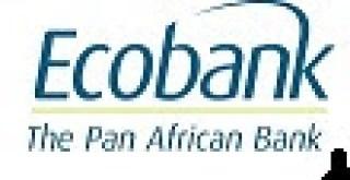 Ecobank Nationwide Graduate Management Development Programme 2018/Recruitment for Ecobank Nationwide Graduate Management Development Programme 2018