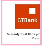 Apply For Guaranty Trust Bank (GTB) Internship Programme 2018