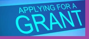 Sample Business Plan for Government Grants.