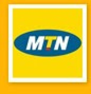 MTN  is Recruiting Analyst Reporter & HLS Engineer in June 2018