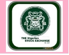 Nigerian Stock Exchange (NSE) Fresh Job Recruitment May 2018