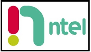 Ntel Nigeria Declares 3 Account Manager Job  Vacancies for June 2018/ Fresh Job vacancies at Ntel Nigeria