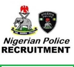 2018 Police Constable Recruitment 133,324 Shortlisted for 6,000 Positions/ Full Shortlisted 2018 Police  Constables Released