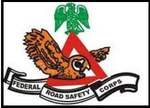 Apply As Road Marshal Assistant II @ Federal Road Safety Corps 2018 Recruitment/2018 Federal Road Safety Corps (FRSC) Massive Nationwide Graduate Job Recruitment