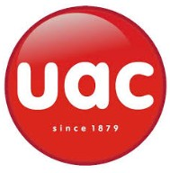 UAC Nigeria Plc Technical Trainee Scheme Lagos catchment areas