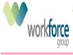 Ongoing Workforce Group Entry-level & Exp. Job Recruitment/Workforce Group Limited Jobs in Nigeria May 2018