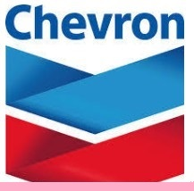 Chevron Nigeria Limited (CNL) is Recruiting Mooring Master Trainee June 2018/ Career Mooring Master Trainee Recruitment at Chevron 2018