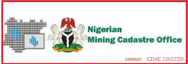 HOW WE HELP YOU GET ANY OF THE MINING LICENSES IN NIGERIA