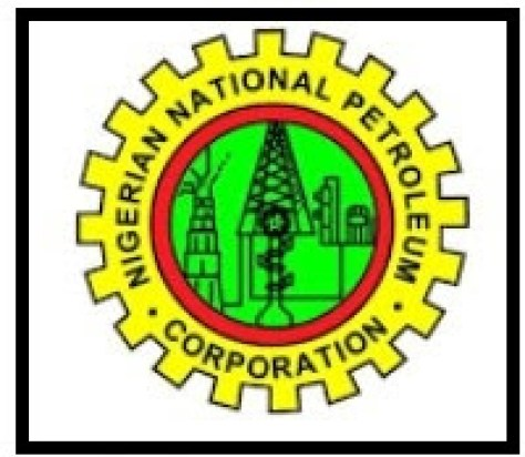 Managerial Cadre Recruitment @ NNPC Ongoing