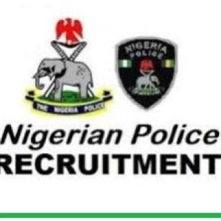 2018 Police Constable Recruitment Medical Screening/ NPF List Of Invited Candidates For Medical Screening