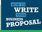 BUSINESS PROPOSALS FOR WRITING YOUR BUSINESS PROPOSAL/BUSINESS PROPOSAL TEMPLATE FOR START-UPS