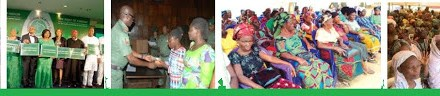 How To Apply For Free Government Money For Widows In Nigeria/Business Plan for Free Government Money For Widows In Nigeria