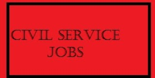 Federal Capital Territory Commission For Women Recruitment 2018/2019 & How to Apply