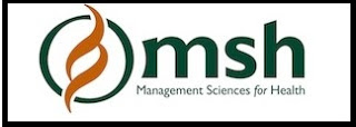 Management Sciences for Health (MSH) Recruiting Graduate Finance and Administration Intern