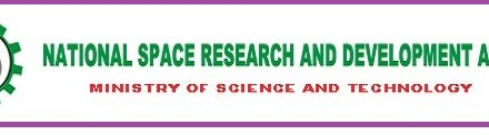 Federal Ministry of Science and Technology Massive Entry-level & Exp. Job Recruitment 2018