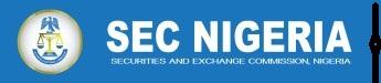 Nigerian Stock Exchange (NSE) Ongoing Graduate & Exp. Job Recruitment