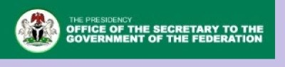 Apply for Department of States & Local Government Affairs Recruitment 2018/2019