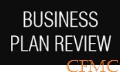 Your Current Year  Palm Oil Business  Plan Review Template