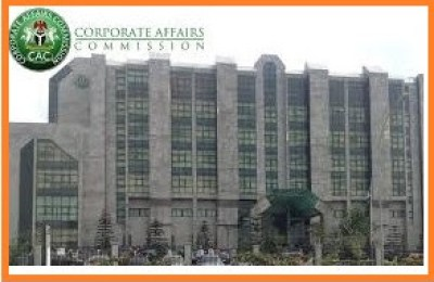 Corporate Affairs Commission 2018/2019 Recruitment Guide & How to Apply