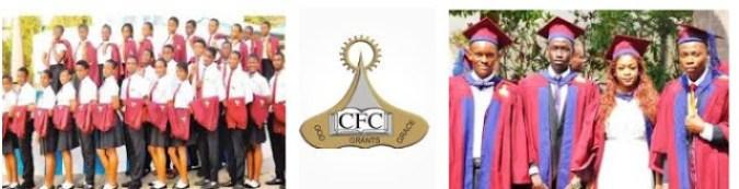 Fresh Job vacancies at Cherryfield College Abuja