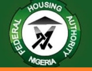 Federal Housing Authority (FHA) Recruitment 2018/2019 & How to Apply